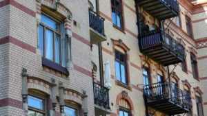 apartman görevlisi asgari ücreti 2017