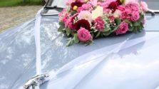 evlilik nedeniyle kıdem tazminatı