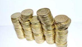 ödenmeyen asgari geçim indirimi vergi dairesi dilekçesi