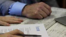 yazılı iş sözleşmesi