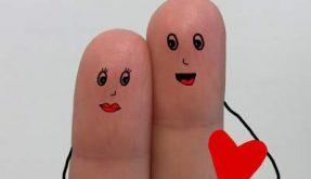evlilik fesih ihbar tazminatı