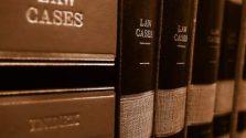iş mahkemesi kıdem tazminatı dilekçesi