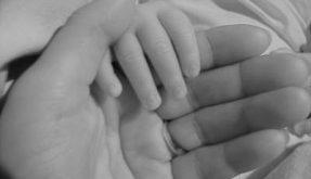 doğum izni çıkarılma geçici iş göremezlik ödeneği