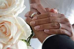 evlilik nedeniyle işsizlik ödeneği
