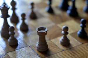 rekabet yasağı sözleşmesi