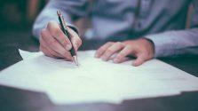 iş sözleşmesi türleri