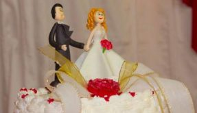 işçi evlilik izni