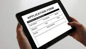 iş arama izni yıllık izin