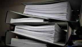 yıllık izin form örneği