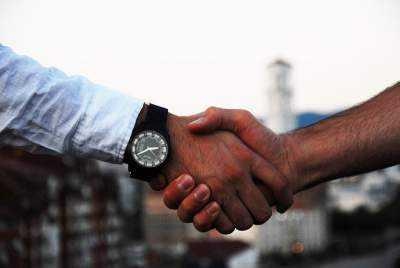 ikale sözleşmesi şartları