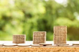 asgari ücretli kaç lira işsizlik maaşı alır