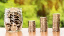 işsizlik ödeneği asgari ücretli kaç lira