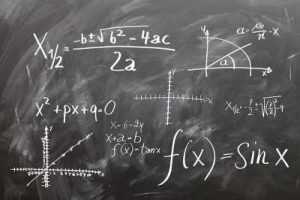 baltazar formülü engel oranı hesaplama örneği