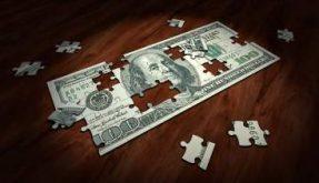 işsizlik ödeneği icra kesintisi