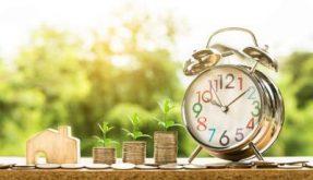 part time ücreti nasıl hesaplanır