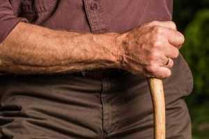 yaş büyütme ssk emeklilik