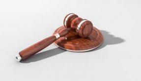 iş mahkemesi temyiz süresi