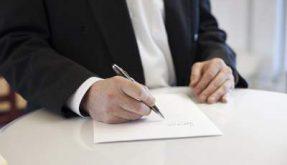 belirli süreli iş sözleşmesi kaç yıllık