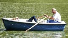 emekli maaşı hesaplama nasıl yapılır örnek