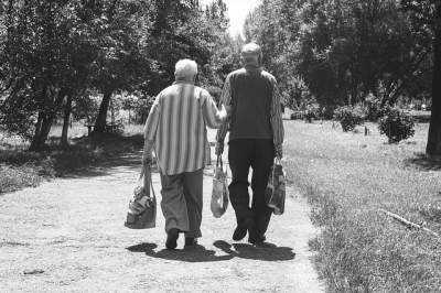 işçi emekli maaşı hesaplama örneği
