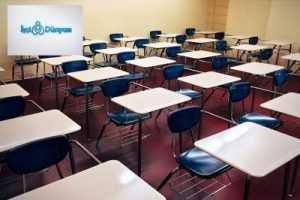özel sektör öğretmen izin hakkı