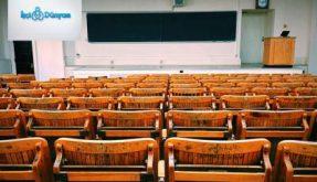 özel okul dershane çalışanları yıllık izin