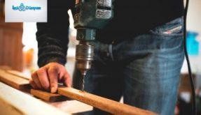 marangoz esnafı