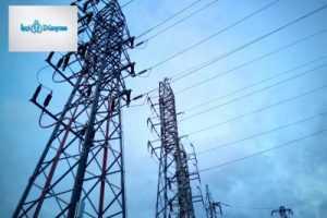 elektrik telleri ve trafolar