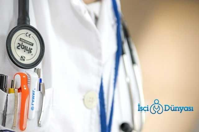 özel hastane ne kadar ilave ücret alabilir?