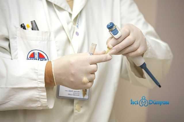 özel hastane ilave ücret sınırı