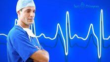 özel hastane fark ücreti