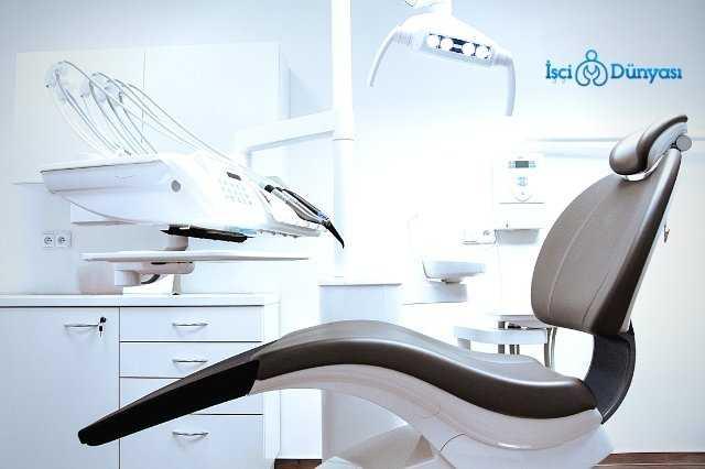 sgk implant tedavisi