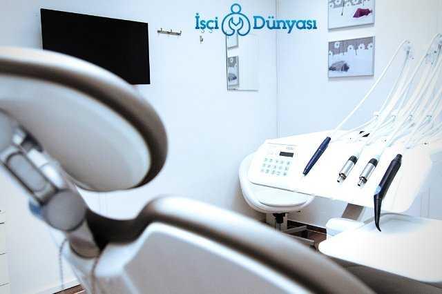 sgk implant ücreti karşılıyor mu