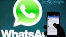 whatsappgrupları ve fazla mesai